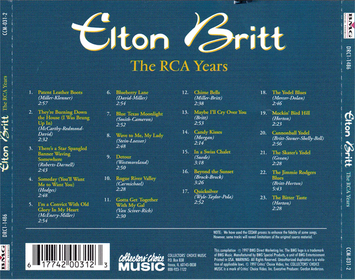 elton hindu singles The songs for funerals are set out in categories to help you find the kind of funeral songs you're elton john: circle of life: song words: play song: john lennon.